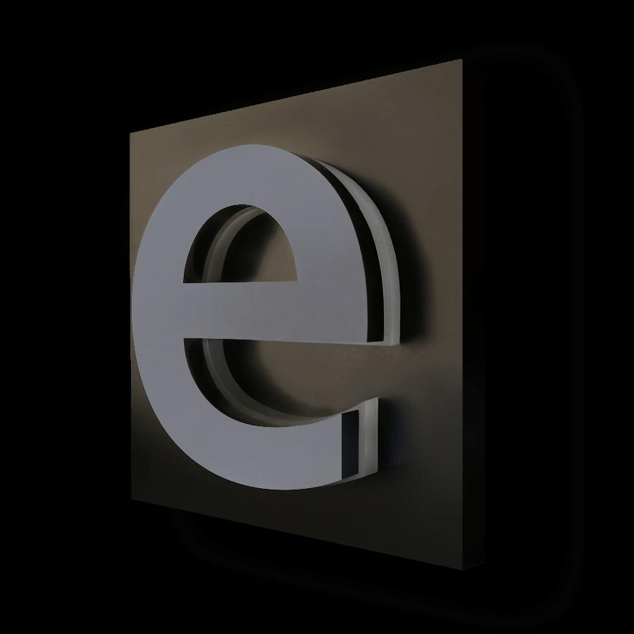 profil19-angel-deluxe-lettre-boitier-eclairage-lateral-led-3d-aluminium-acier-inoxydable-production