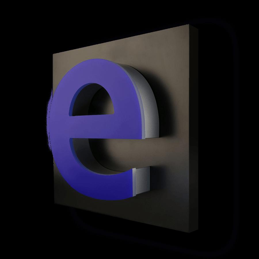 profil5-10mm-arcylique-opale-eclairage-frontal-led-metal-dos-lettre-boitier