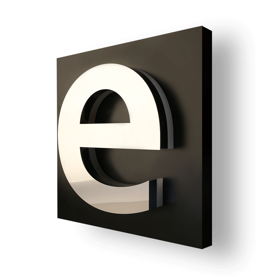 profil9-eclairage-lateral-led-aluminium-lettre-boitier-3d-production-deluxe
