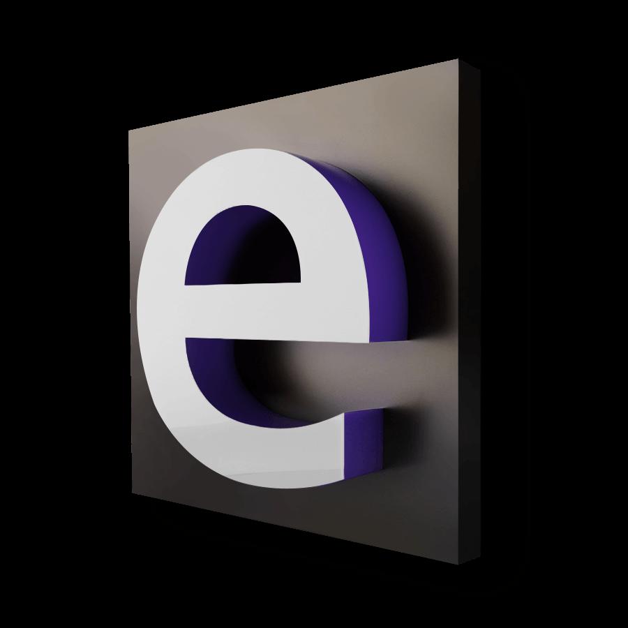 profil12-acrylique-3d-led-lettre-boitier-eclairage-frontal-production