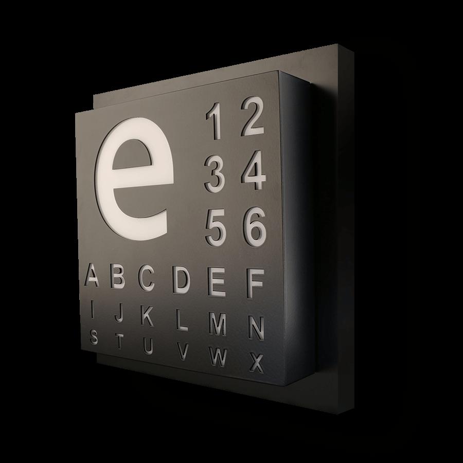 profil18-caisson-lumineux-acrylique-lettres-eclairage-frontal-3d-led-production