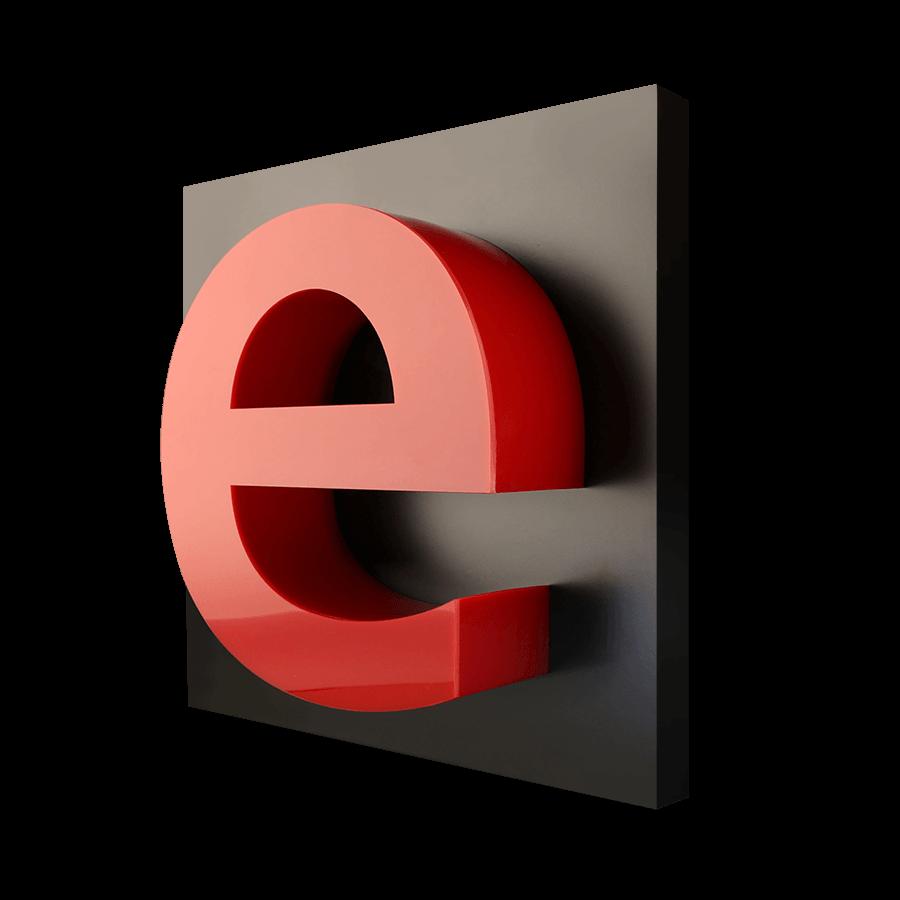 profil6-acrylique-eclaire-frontal-lateral-lettre-boitier-production