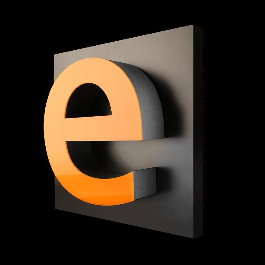 profil7-acrylique-face-aluminium-lettre-boitier-eclaire-frontal-production