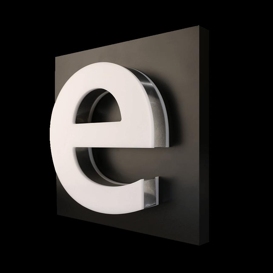 profil3-eclairage-frontal-derriere-led-opale-acrylique-acier-inoxydable-aluminium-lettre-boitier