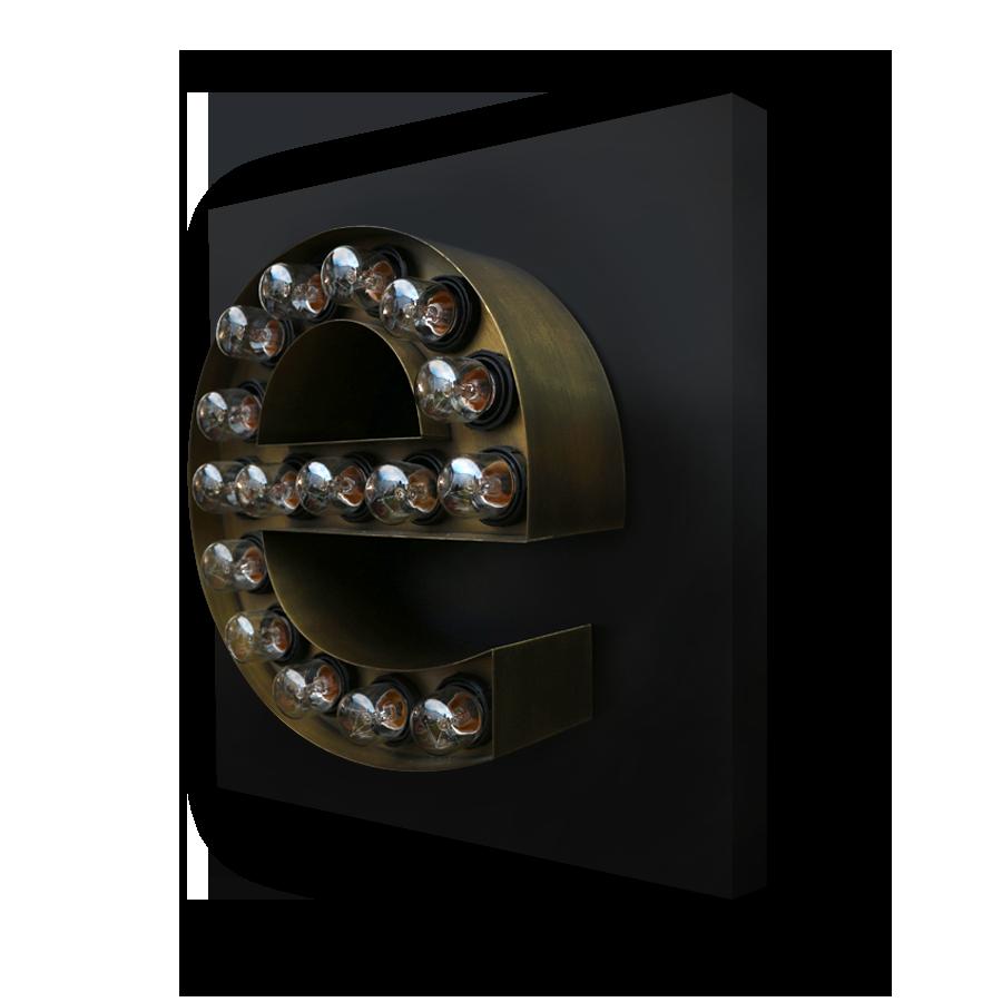 profil11-metal-lettre-boitier-avec-ampoules-enseigne-marquee-edison-production