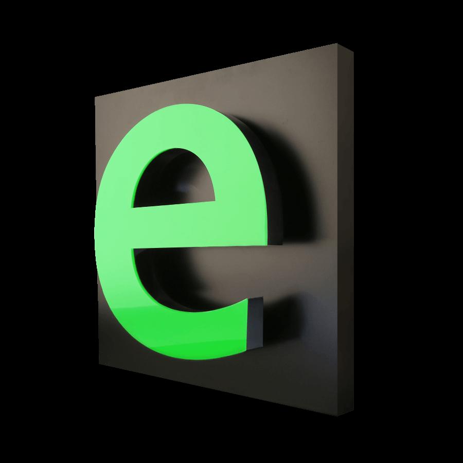 profil4-acrylique-opale-lettre-boitier-aluminium-acier-inoxydable-laiton-cuivre-eclairage-frontal-derriere-led