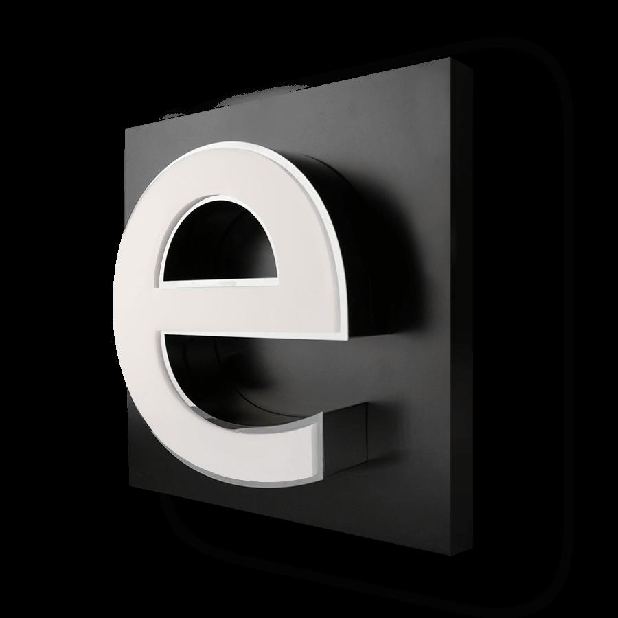 profil20-acrylique-metal-garniture-eclairage-frontal-led-3d-lettre-boitier-production