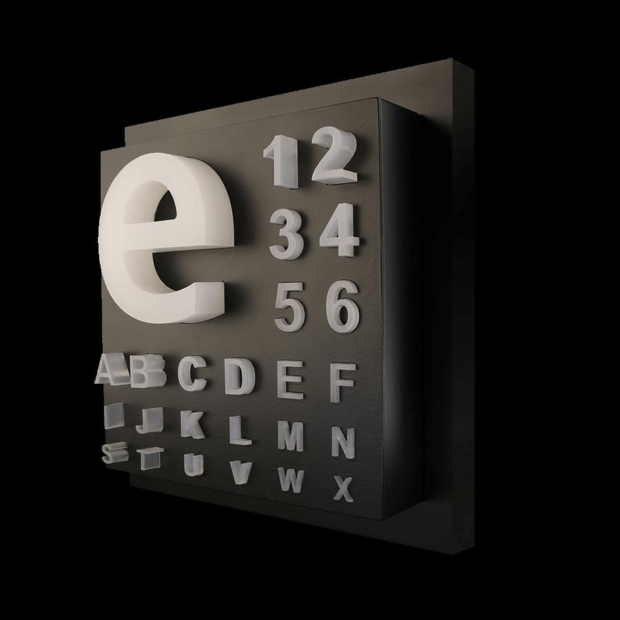 profil17-caisson-lumineux-acrylique-lettres-eclairage-frontal-3d-led-production