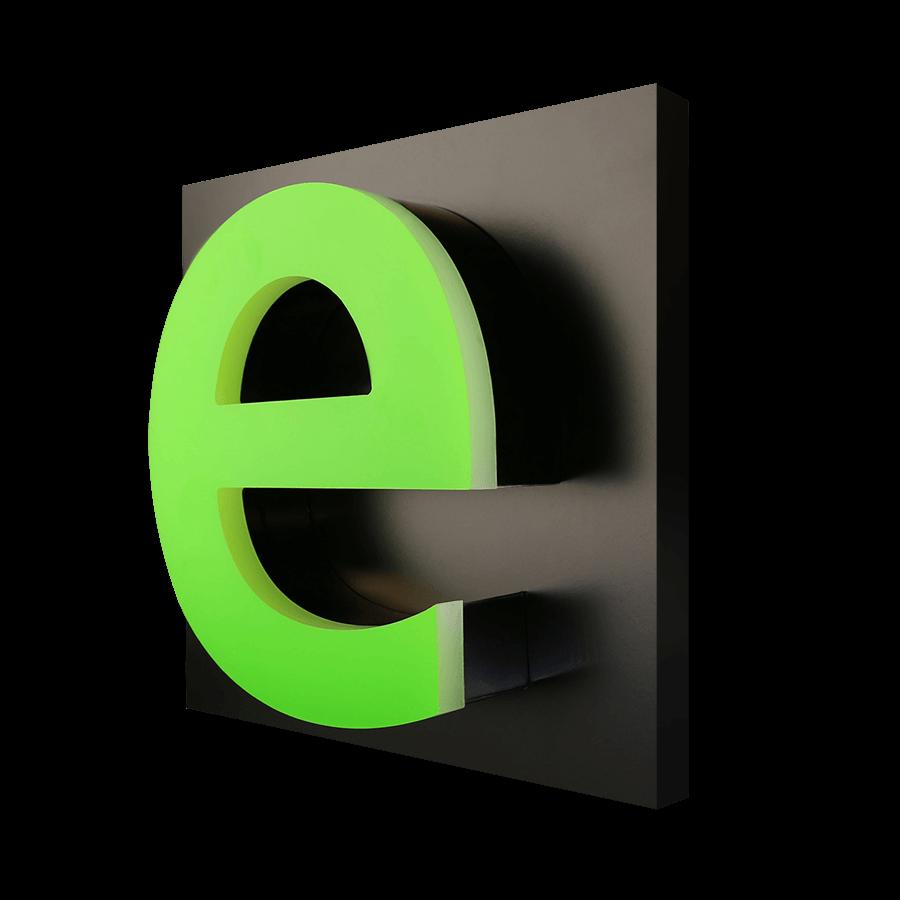 profil8-acrylique-face-aluminium-lettre-boitier-eclaire-frontal-production