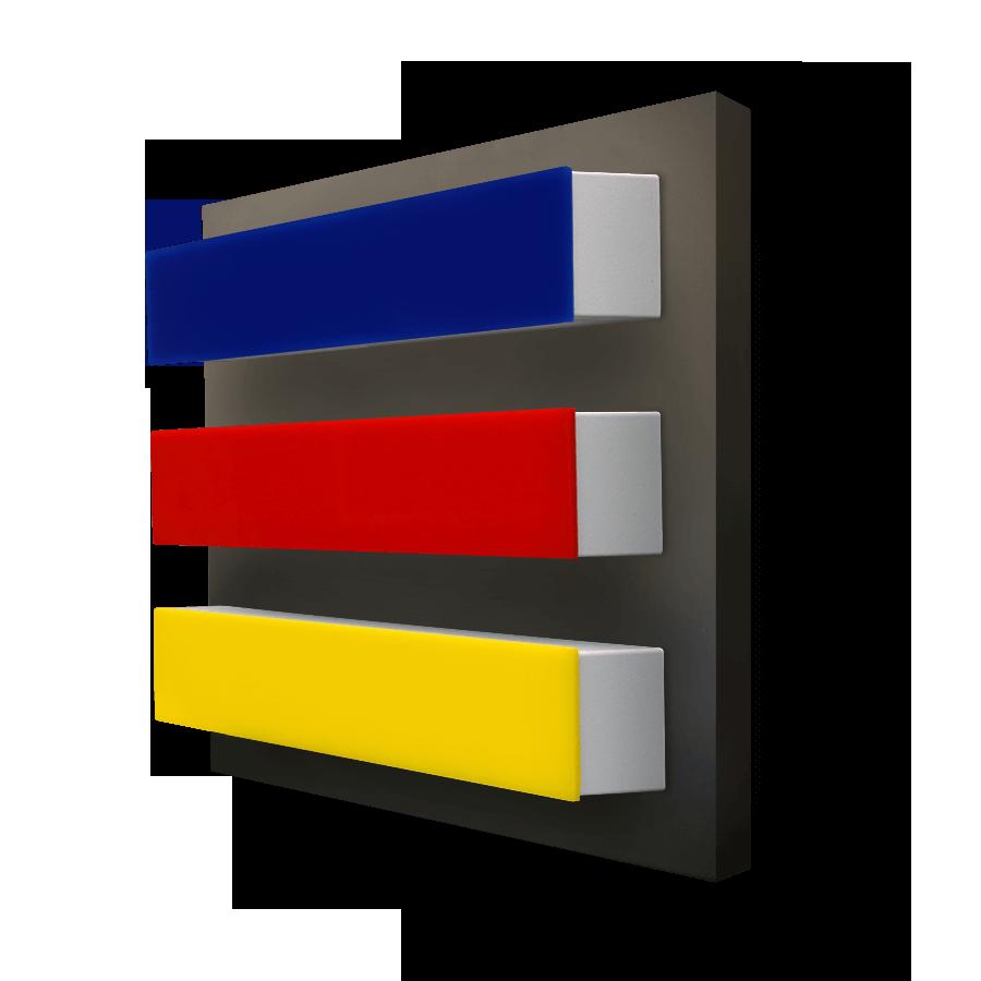 profil16-3d-opale-acrylique-ligne-led-illuminee-esclairage-frontal-production
