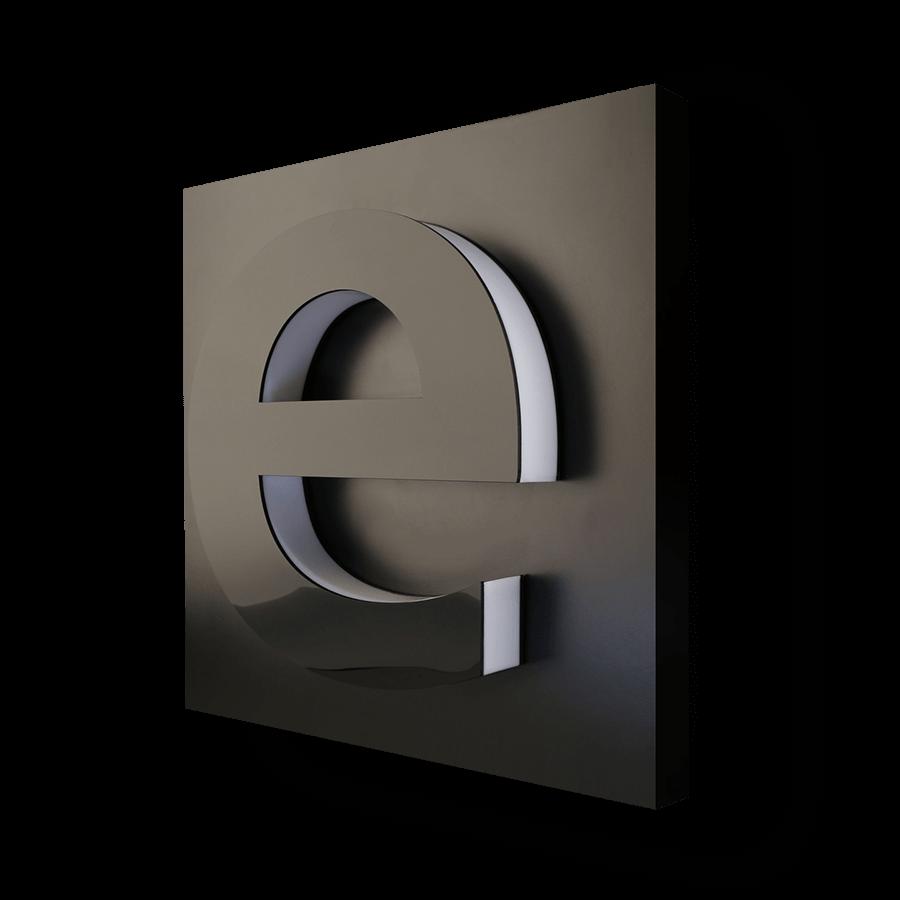 profil10-acrylique-aluminium-acier-inoxydable-eclairage-lateral-3d-sandwich-lettre-boitier-production