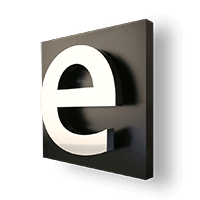 Profile 1 Channel Letter